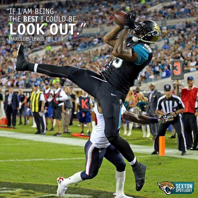 219 Best Jacksonville Jaguars Images On Pinterest