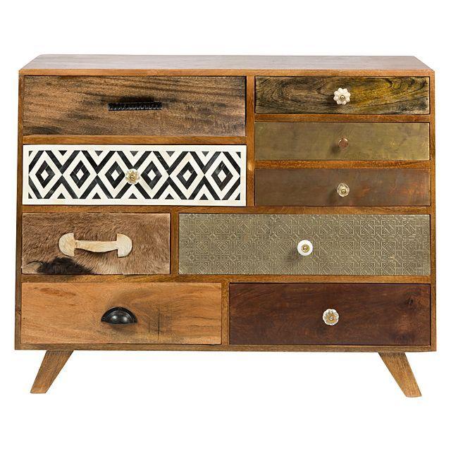 24 melhores imagens de marcenaria no pinterest for Mobilia uno furniture