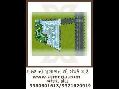 Flats in Bhiwandi, Apartments, Wide Range of Verified Properties Near J...