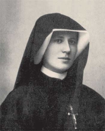 Divine Mercy: The DIARY of Saint Sister Faustina. Saint Faustina...