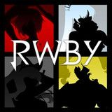 "Rooster Teeth Will Premiere ""RWBY"" Volume 2 at RTX2014"