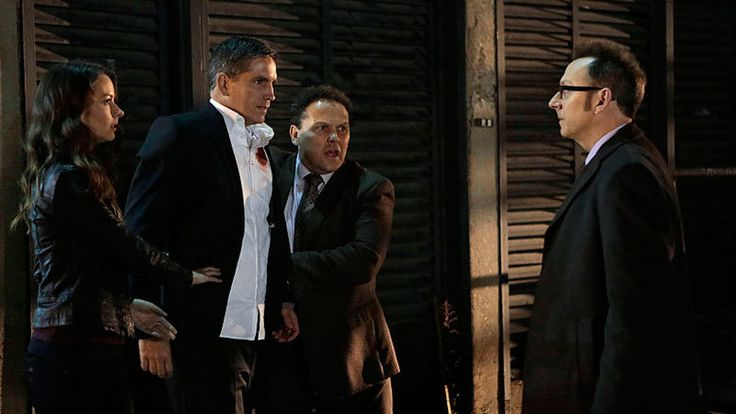 Person of Interest Season 4 Episode 12 Live Streaming http://freetvlivestream.com/person-of-interest-season-4-episode-12-live-streaming/