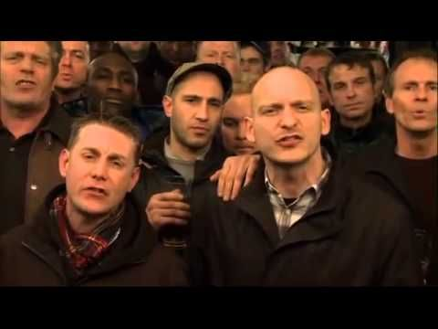"""""""It's Match Day - It's Valentine's Day"""" - PUMA hard chorus """"Truly Madly Deeply"""" - YouTube"""