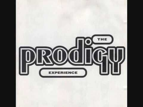 The Prodigy Your Love (Remix) - YouTube