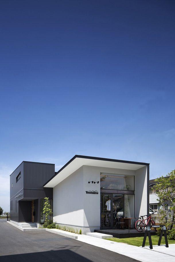 アトリエのある家・間取り(奈良県橿原市) |ローコスト・低価格住宅 | 注文住宅なら建築設計事務所 フリーダムアーキテクツデザイン