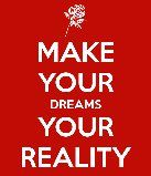 #dreams #reality #success #freedom #workfromhome http://www.sharethejourneyoflife.com