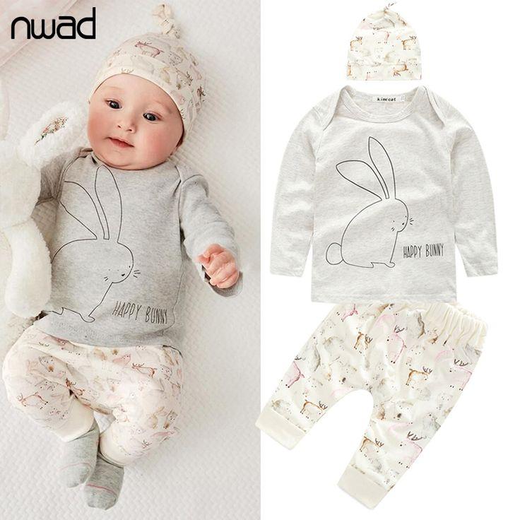 25 beste idee n over peuter meisje kleding op pinterest peuter meisje outfits peuter herfst - Baby boy versiering van de zaal ...