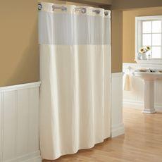 Best 25+ Cream shower curtains ideas on Pinterest | Elegant ...