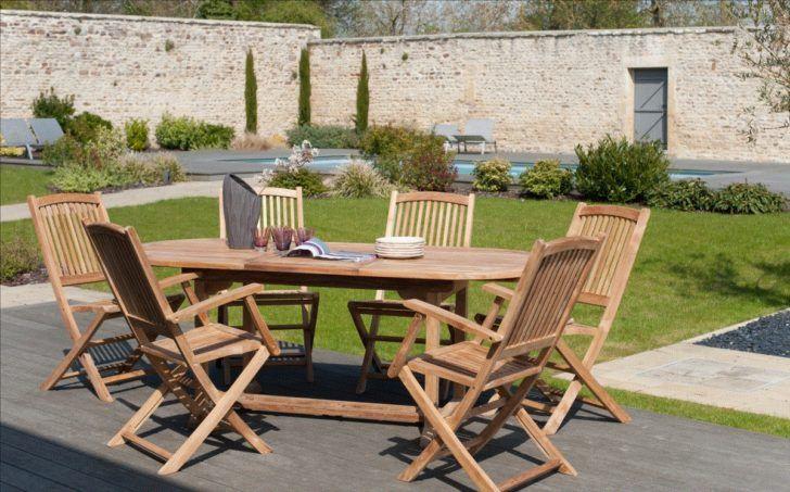 interior design:Ensemble Table Et Chaise De Jardin Salon ...