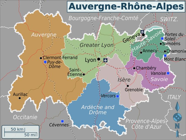 Annonces Plan Cul Bobigny
