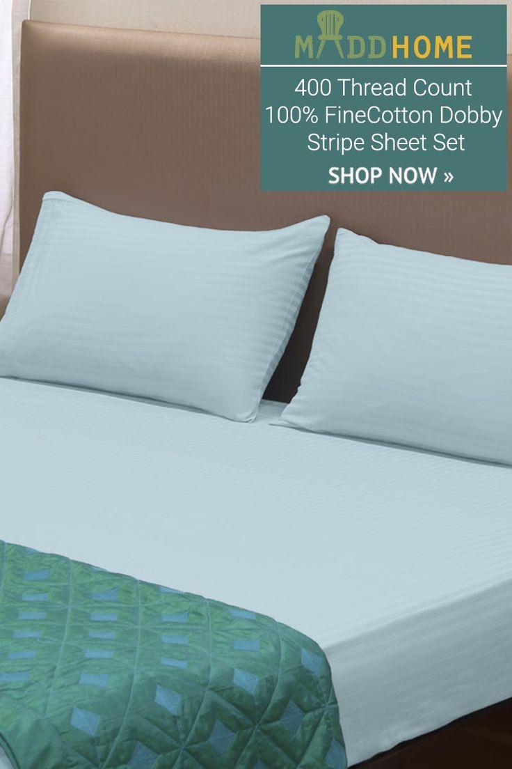 99 best bedsheets & bedspreads online images on pinterest