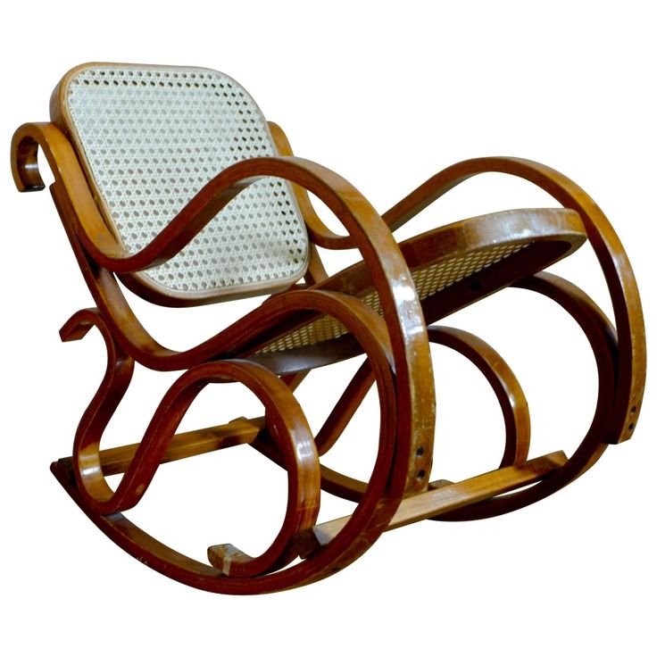 1000 Ideas About Childs Rocking Chair On Pinterest