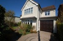 View Full Details for Heath End Road, Flackwell Heath, HP10 Situated within easy reach of the village, Peregrine Cottage is a fabulous three bedroom detached character house with far reaching views towards Winter Hill, Cookham and Marlow.