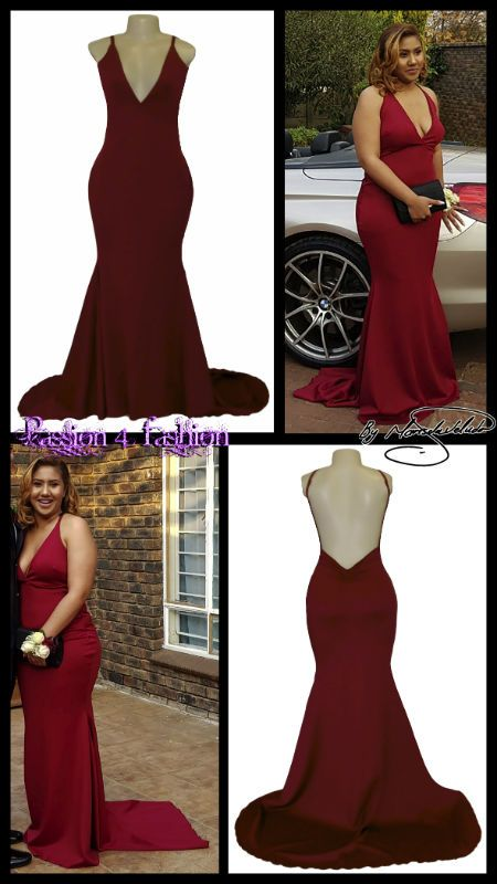 Matric Dance Dresses | 0729931832 | Matric Farewell Dresses | Prom Dresses - Passion4Fashion | 0729931832 | marisela@passion4fashion.co.za | 0114250348