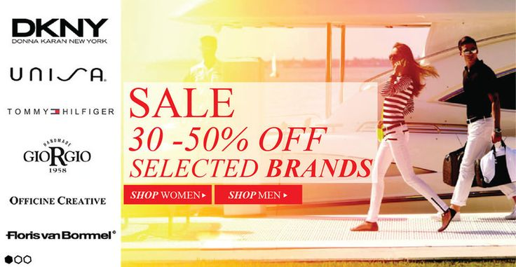 Dé webshop voor trendy schoenen, tassen en accessoires | DiCapolavori