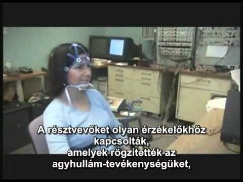 (7) Az agy és a szív kapcsolata. Döbbenetes kutatási eredmények! - YouTube