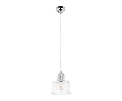 """Závěsné svítidlo """"Lothair"""", Ø 17, výš. 105 cm"""