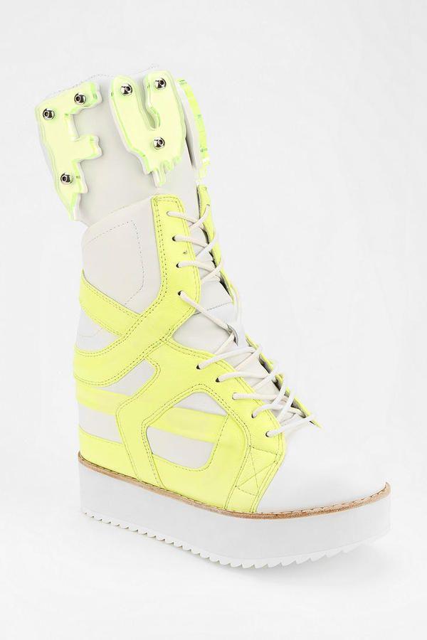 hogan sneakers shopstyle