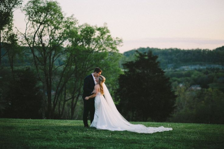 Olympic Gold Medalist Shawn Johnson's Wedding (With images