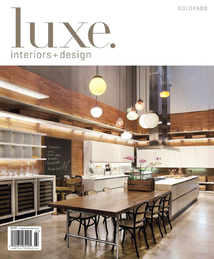 126 best images about i like this magazine on pinterest for Luxe interieur design