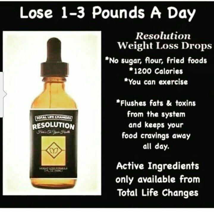 printable la weight loss food diary