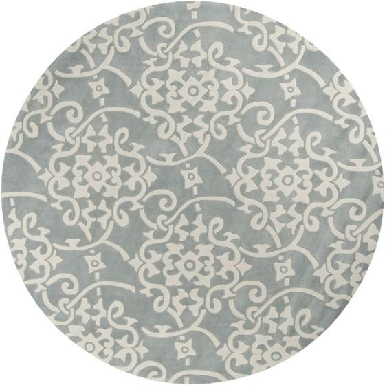 8u0027 round merit ii area rug area rugs rugs