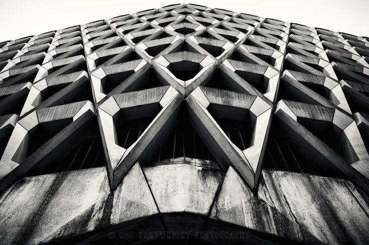 78  images about brutalism on pinterest