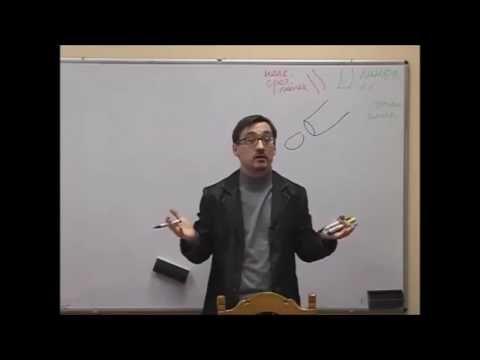 Заболотный Технологии здоровья Часть 8 - YouTube