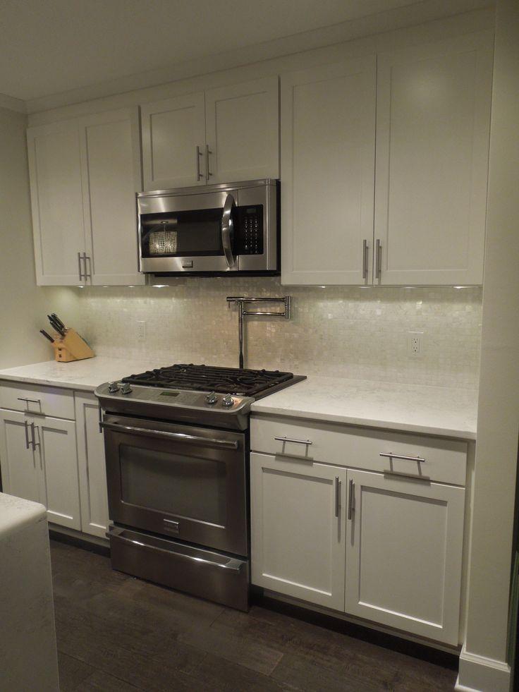 Kitchen Backsplash Rules 155 best backsplash tile images on pinterest | backsplash tile