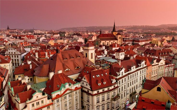 Building-Prague-Czech-font-b-Republic-b-font-buildings-roofs-panorama-4-Sizes-Home-Decoration-font.jpg (1024×640)