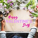 Wishing you a Happy Valentine's Day from Tucson Moving Service!