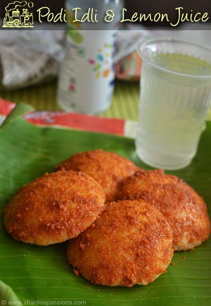 8 best travel food ideas images on pinterest cooking food indian podi idli idli with milagai podi travel food recipes idea4 forumfinder Image collections