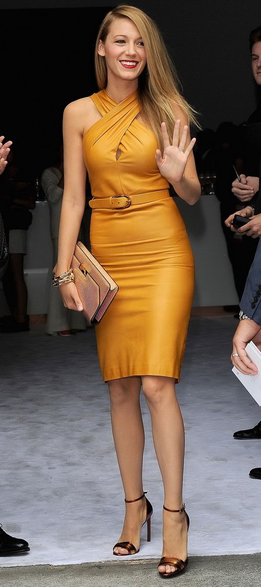 Best 20 Blake Lively Outfits Ideas On Pinterest Blake Lively Street Style Women 39 S Celebrity