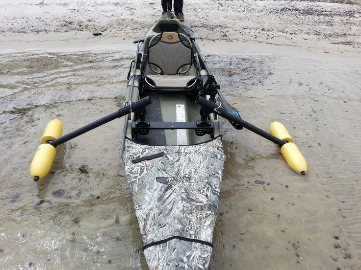 73 best yak gear kayak accessories images on pinterest for Kayak fishing gear list