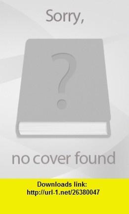 Revelation and Tradition (Quaestiones Disputatae, 17) Karl Rahner, Joseph Ratzinger ,   ,  , ASIN: B0006BO4ZU , tutorials , pdf , ebook , torrent , downloads , rapidshare , filesonic , hotfile , megaupload , fileserve