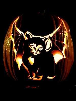 Amazing pumpkins | Amazing Pumpkin Carvings