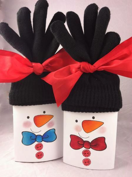 1000+ ideas about Snowman Poop on Pinterest | Reindeer ...