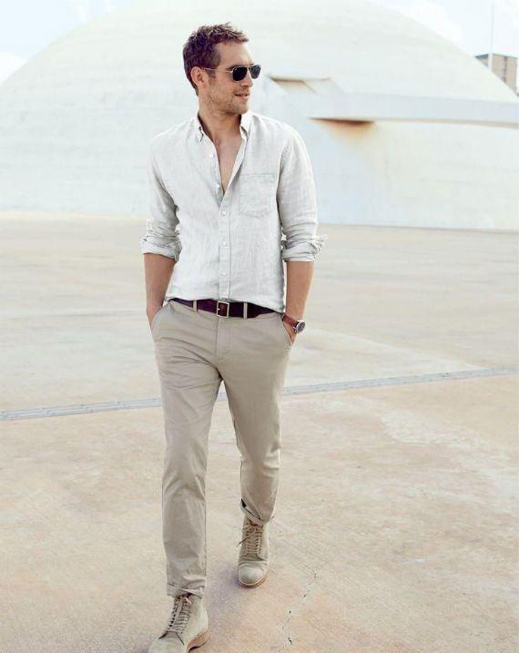 looks_masculinos_neutros_primavera_ft07