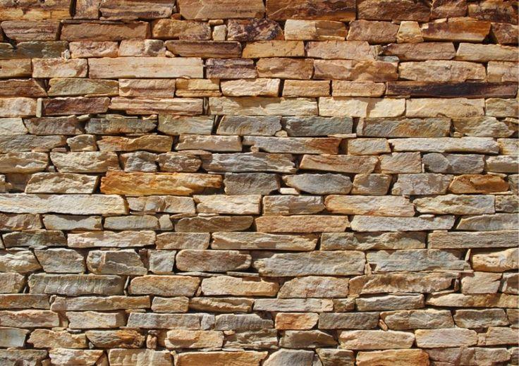 Fototapeta na zeď čtyřdílná FTS 1319 wall