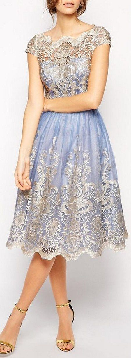 Best 25 wedding guest dresses ideas on pinterest for Wedding dress for 60 year old