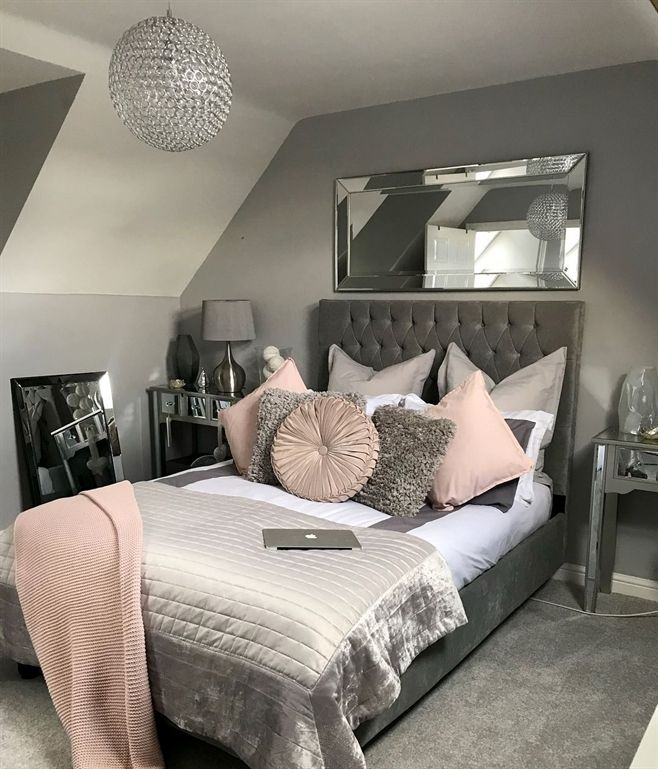 discover gray bedroom ideas and design inspiration from a variety of rh pinterest com