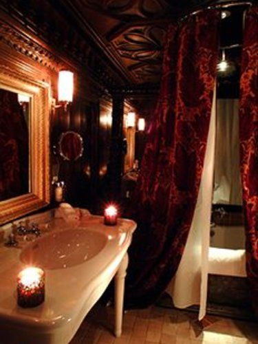 Bathroom Lights Edinburgh 88 best home inspo images on pinterest | edinburgh scotland