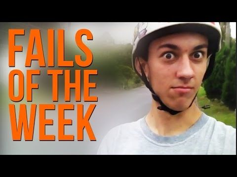 Ouch! Best Fails Ever! | Qlty Ctrl - Good Vibes Only http://qltyctrl.com/ouch-best-fails-ever/