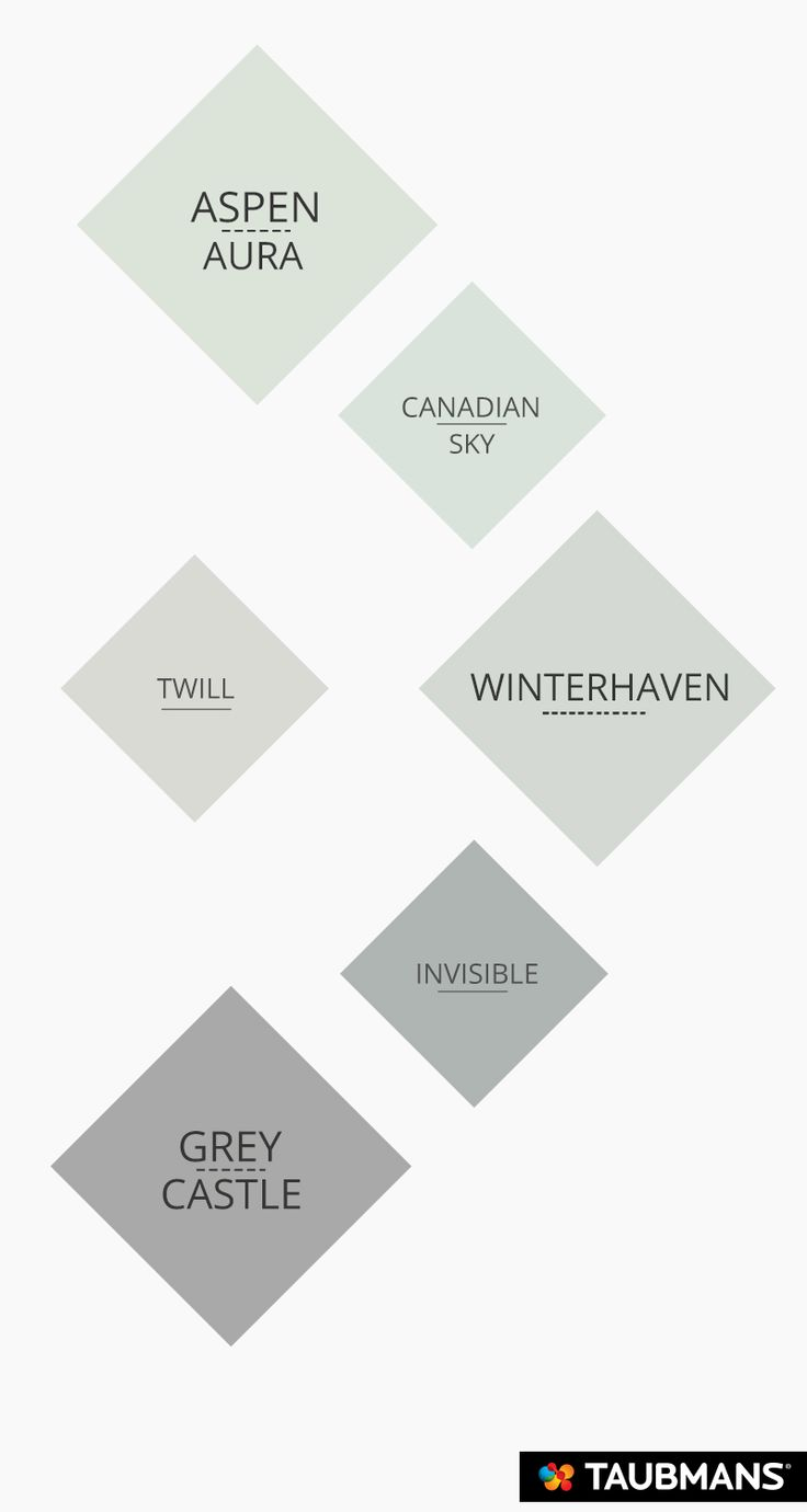 14 Best Taubman Paints Images On Pinterest Paint Colors Paint Colours And Taubmans Colour Chart