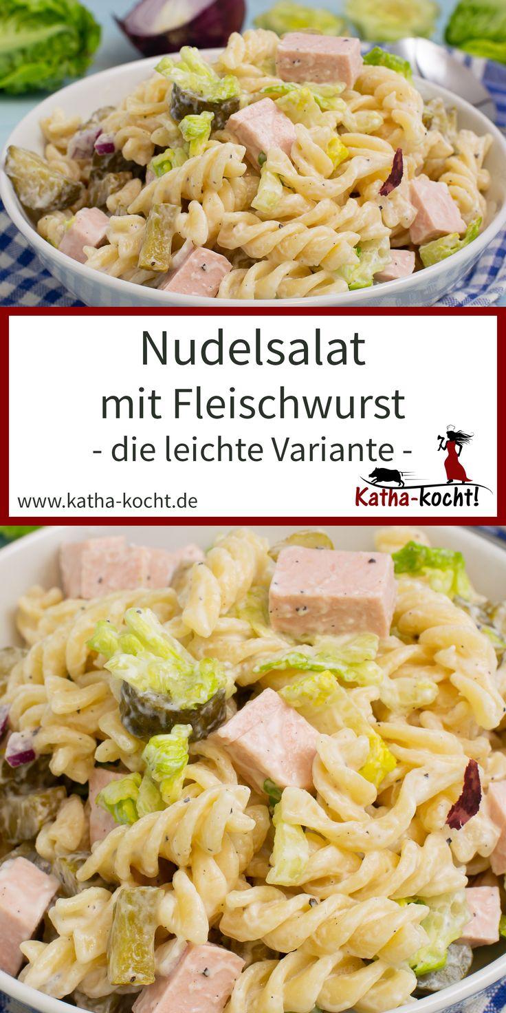 Katha-kocht! - Alle Rezepte