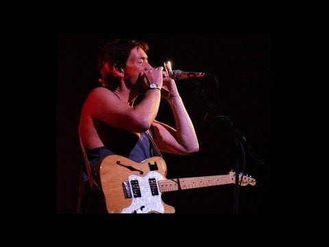 CHRIS REA - THAT'S THE WAY IT GOES - LIVE.AMSTERDAM 2006.