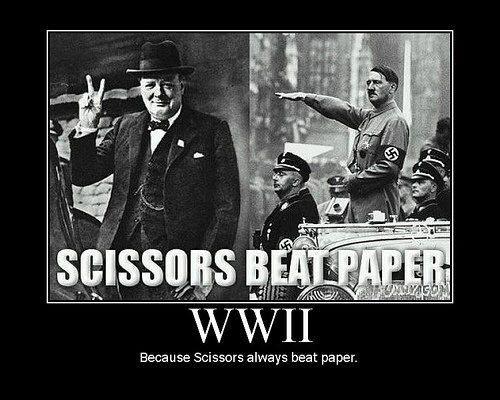 wwii-scissors-beat-paper