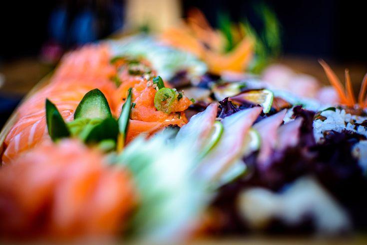 Moriak - Japanese www.edesonsouza.com.br #moriank#comida #food #comidadeverdade #comidasaudavel #comidasana #comidafit #comidareal #comidaboa #comidajaponesa #comidas #comidacaseira #comidadobem #comidalight #comidarica #comidafitness #comidarapida #comidaderua #comidalimpa