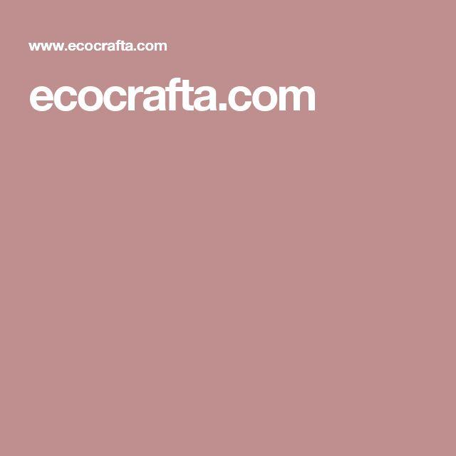 ecocrafta.com