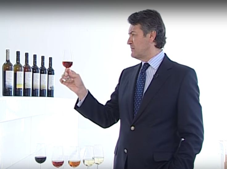 Si eres un ‪#‎Sherrylover‬ ¡No te pierdas nuestos ‪#‎Juevesdecata‬! - Sigue la playlist en nuestro canal de ‪#‎Youtube‬  If you are a Sherry Lover: Don't miss out our ‪#‎winetastingthursday‬! Find out more at our #Youtube channel.   #sherry #cream #wine #winetasting #sherrywines #sherryexperience #sherrywine #lovesherry #winelovers #winetime #enjoylife #enjoyyourwine